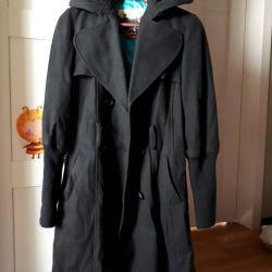 Ceket yünü Mexx XX beden 8 (S)