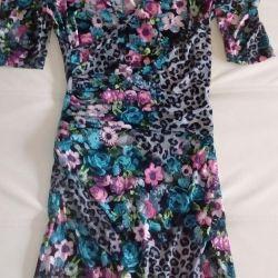 Dress 42-46
