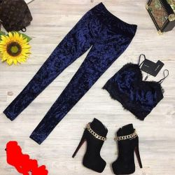 Suit new in assortment 3 colors