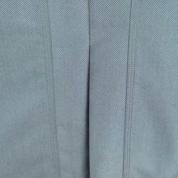 New women's suit size 50