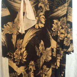Блуза большого размера 54-56 Блузка разные