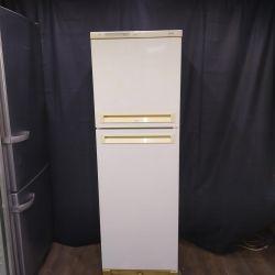 Stinol refrigerator