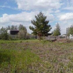 Οικόπεδο, 12 εκατοστά., Αγροτική (SNT ή DNP)