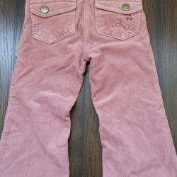 Pants 94 cm