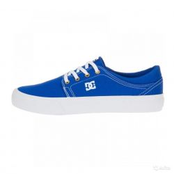 Adidași de top Low Trase TX by DC Shoes