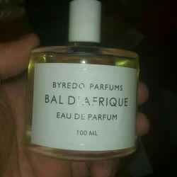 Byredo Perfume 100ml
