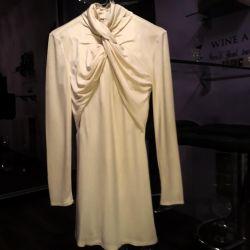 GianniVersace φόρεμα (vintage αποκλειστική)