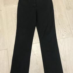 Trousers Benetton 46-48 р.