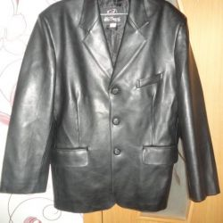 Пиджак новый размер 48 - 50