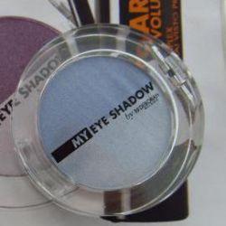 NEW Shadows Deborah Italy