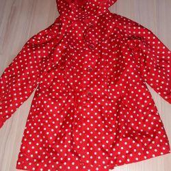 Mothercare cape 110-116