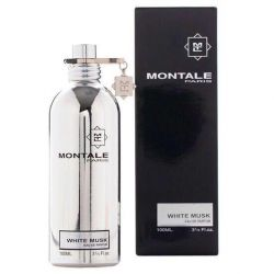 Montale White Musk 100мл
