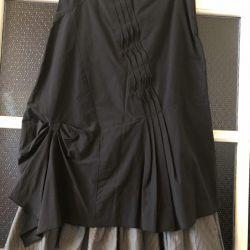 Women's skirt 42/44 PROMOD