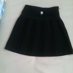 I will sell a new skirt
