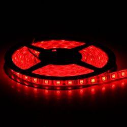 Ταινία LED 12V 14,4 W / m 5050-60 IP65