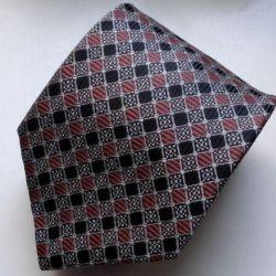 Tie Silk Ιταλία