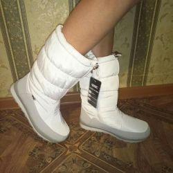 Women's boots new!