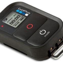 Remote control Wi-Fi Remote ARMTE-001