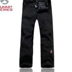 TNF yalıtımlı pantolon