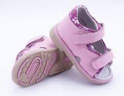 Sandale noi din Sursil-orto dimensiune 26-27