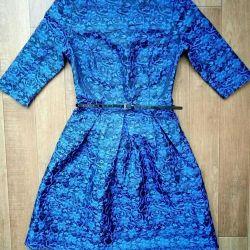 Dress 40-42