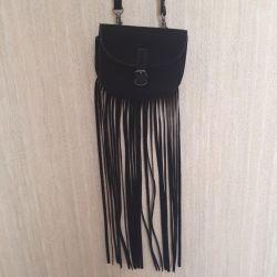 Befree çantası