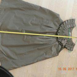Îmbrăcăminte pentru gravide