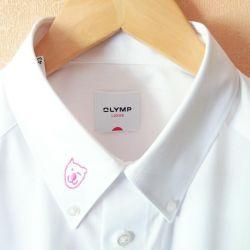 Olymp Luxor shirt new