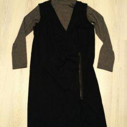 Modă rochie COS, originală