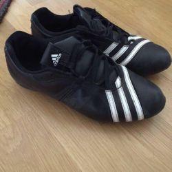 Adidas πρωτότυπο