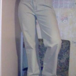 jeans oggi 48R