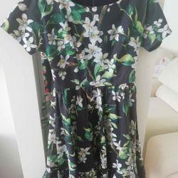 Νέα εταιρεία φόρεμα Dolce Gabbana μέγεθος 42-44