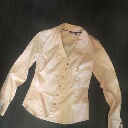 Mexx shirt, p 42