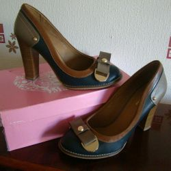 Shoes 👠 new size 39