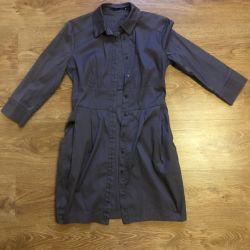 Tricou de rochie