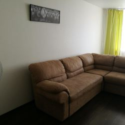 Apartment, 2 rooms, 66 m²
