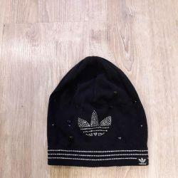 Шапка Adidas Original