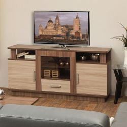 TV Stand for Vista 11