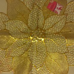 New decorative napkin
