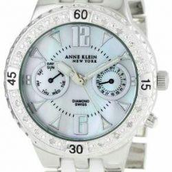 Women's watch ANNE KlLEIN original