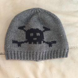 Şapka 5-7 yaş