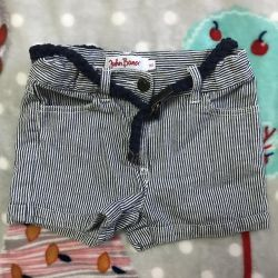 Shorts 110-116