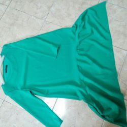 Платье mohito s,xs