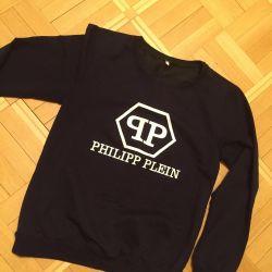 PP sweatshirt
