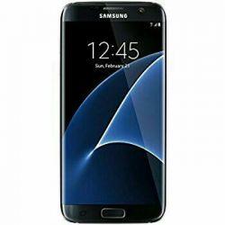 Samsung Galaxy S7 edge 32Gb New