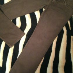 Benetton jeans in perfect condition