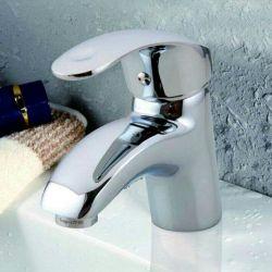 Musluk lavabo FRAP F1021