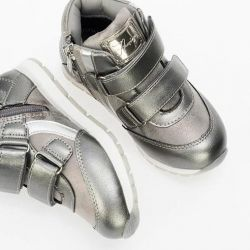 Boots FLAMINGO new
