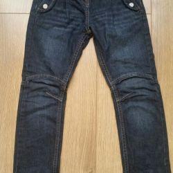 Jeans MEXX