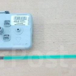TBSE 8A T70 CU70 thermostat for water heater